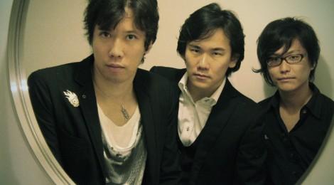Mentao - tango trio
