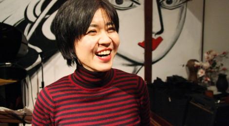 ピアニスト斎藤晶さん(オルケスタYOKOHAMA)メンターオライブインタビュー