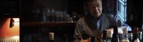 """雑司ヶ谷タンゴバー""""エルチョクロ""""店主、伊藤修作さんインタビュー"""