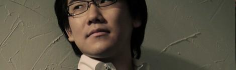 Tatsunori IKEDA - Bandneon