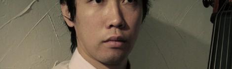 Kei Okuma - Bass