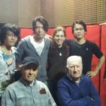 BuenosAires_2